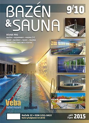 bazen-sauna-9-10-2015-titulka