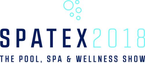 Spatex 2018 Logo